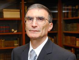 Aziz sancar nobel turco