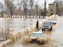 Inundaciones edirne(1)