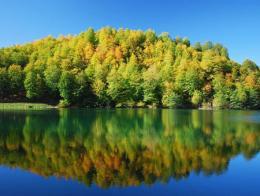 Lago Ulugöl