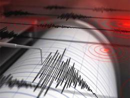 Terremoto seismo(1)