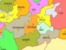 Batman cambio fronteras changeorg