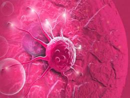 Medicina enfermedad cancer tumor