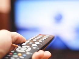 Television canales programacion
