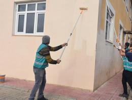 Ankara presos rehabilitacion colegios