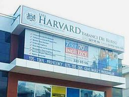 Antalya juicio academia ingles harvard