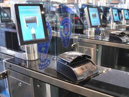 Estambul aeropuerto control automatico pasaportes