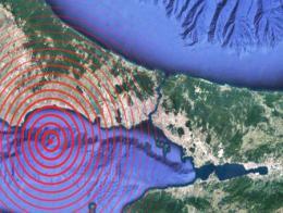 Estambul terremoto seismo marmara(1)