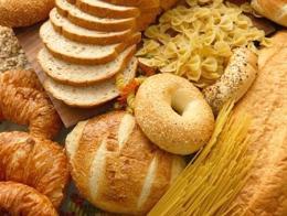 Salud alimentos alimentacion