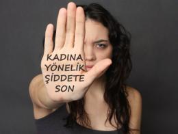 Violencia genero mujeres femicidio