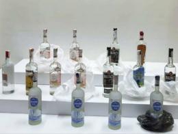 Turquia alcohol ilegal