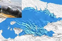 Estambul riesgo tsunami marmara