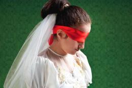 Turquia matrimonios infantiles
