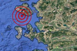 Turquia terremoto egeo izmir