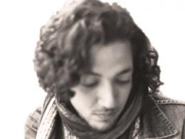 Eduardo Ruiz Cerqueira