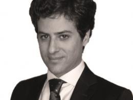Francisco Olmos