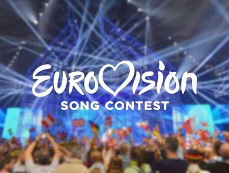 Europa eurovision