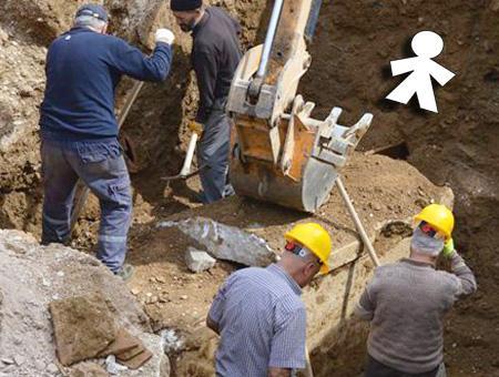 Bursa gemlik tumba inocentes 28d