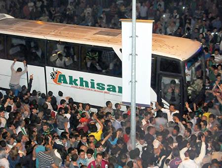 Akhisar belediyespor ascenso