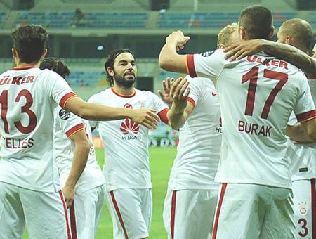 Galatasaray victoria(1)