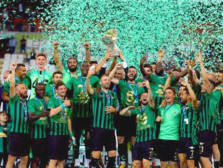 Akhisarspor copa turca supercopa