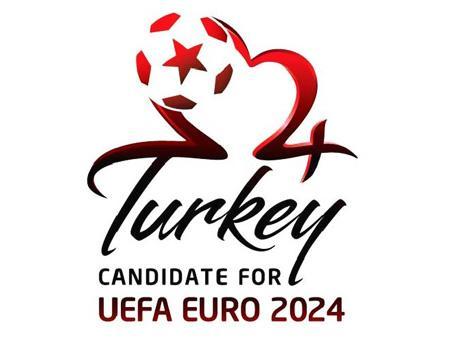 Eurocopa turquia euro 2024