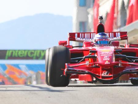 Turquia gp f1 formula1