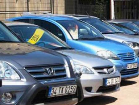 Coches vehiculos