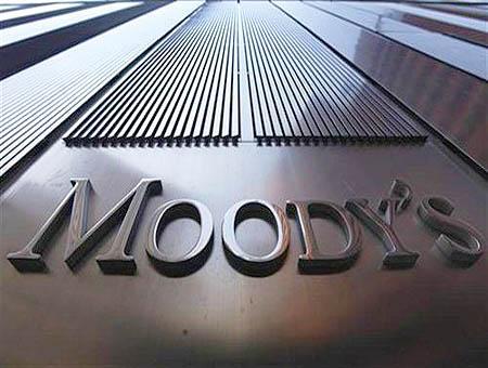 Moodys agencia
