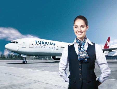 Turkish airlines(1)