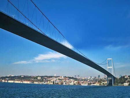 Puente bosforo(1)