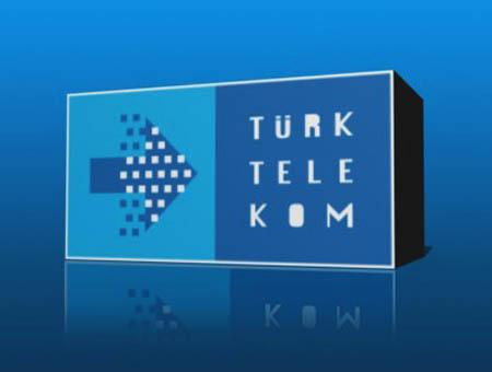 Turk telekom telecomunicaciones