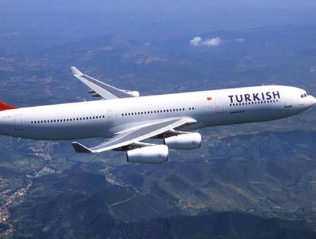 Avion turkish airlines(1)