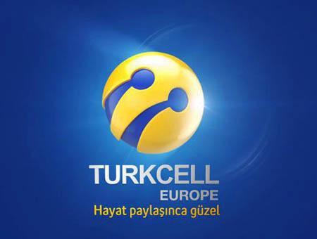 Turkcell telefonia