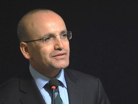 Mehmet simsek(1)