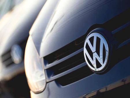Volkswagen coches