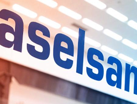 Aselsan industria empresa