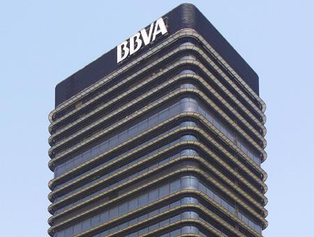 Bbva banco