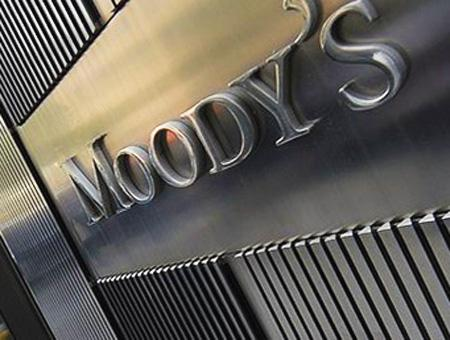 Moodys agencia crediticia