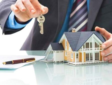 Vivienda hipoteca inmuebles