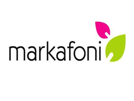 Ecomercio web markafoni