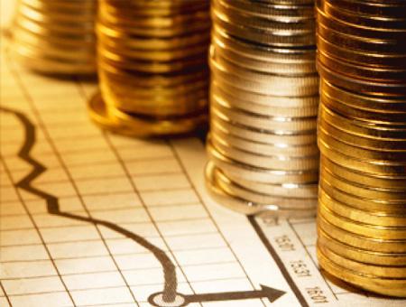 Economia dinero precios