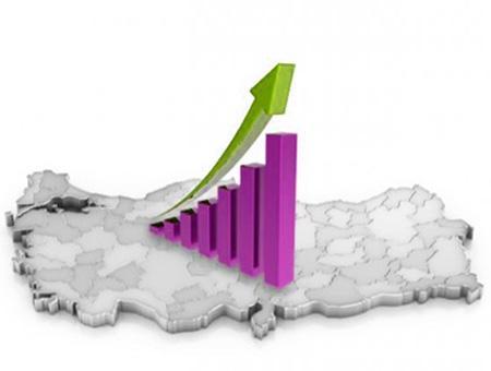 El Banco Mundial eleva su previsión de crecimiento de la economía turca