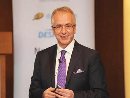 La patronal turca elige a Erol Bilecik como su nuevo presidente
