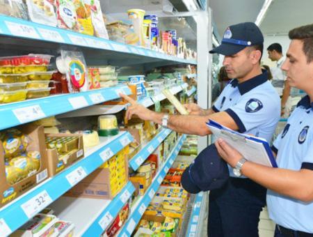 Bursa zabita precios supermercados