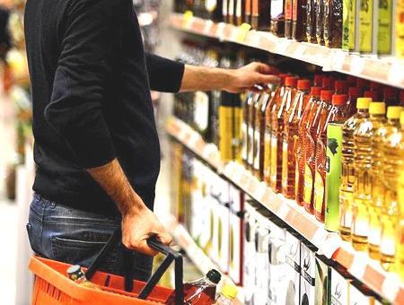 Compra precios inflacion