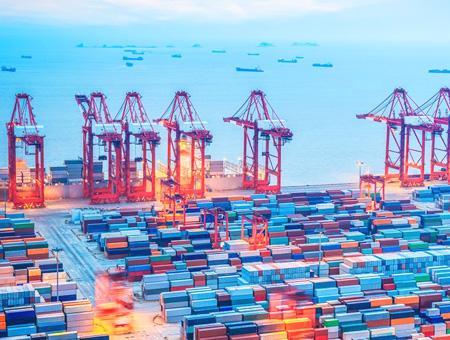 Economia turca exportacion
