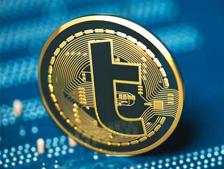 Turcoin criptomoneda moneda digital