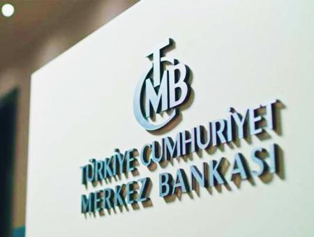 Banco central turco