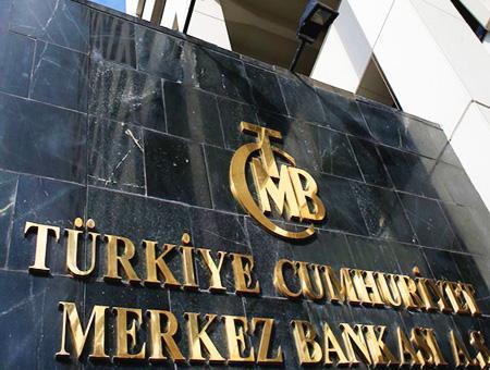Banco central turquia