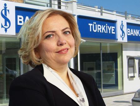 Banco is bankasi presidenta tumsavas